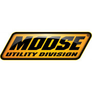 Moose Utility artikelnummer: 45040095 - RECEIVER HITCH FRT KQ