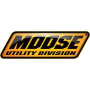 BUMPER REAR RHINO BLK | Fabrikantcode:8960-BL | Fabrikant:MOOSE UTILITY DIVISION | Cataloguscode:0530-0777