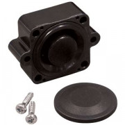 MOOSE UTILITY DIVISION   SPRAY PUMP SWITCHES   Artikelcode: 5157203   Cataloguscode: 4503-0123