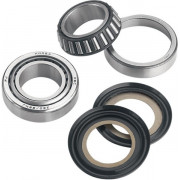 Moose Racing artikelnummer: 04100235 - BEARING KIT STEERING HON