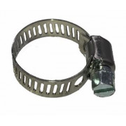 """MOOSE UTILITY DIVISION   SPRAY 3/8""""-1/2"""" CLAMP   Artikelcode: 5051114   Cataloguscode: 4503-0114"""