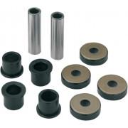 A-ARM, REPAIR KIT SUZ   Fabrikantcode: 50-1018   Fabrikant: MOOSE RACING   Cataloguscode: 0430-0042