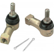 Moose Racing artikelnummer: 04300061 - MSE TIE ROD END