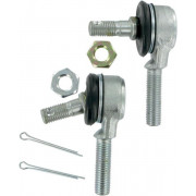 Moose Racing artikelnummer: 04300062 - MSE TIE ROD END-51-1012