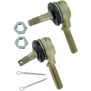 Moose Racing artikelnummer: 04300063 - MSE TIE ROD END-51-1013