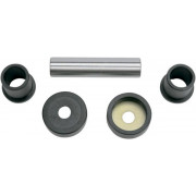 Moose Racing artikelnummer: 04300251 - KINGPIN-KIT,LT80