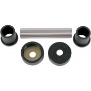 Moose Racing artikelnummer: 04300252 - KINGPIN-KIT,LT/LTA50