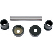 Moose Racing artikelnummer: 04300253 - KINGPIN-KIT LT/LTF