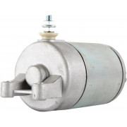 PARTS UNLIMITED | OEM REPLACEMENT STARTER / NATURAL / ARCTIC CAT/KAW/SUZ | Artikelcode: SMU0281 | Cataloguscode: 2110-0624