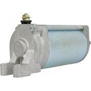 PARTS UNLIMITED | PERFORMANCE REPLACEMENT STARTER / NATURAL / CAN-AM/APRILLA | Artikelcode: SND0478 | Cataloguscode: 2110-0642