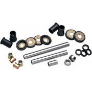 Moose Racing artikelnummer: 04300621 - SUSPENSION KIT RR POL