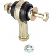 Moose Racing artikelnummer: 04300742 - TIE ROD END OUTER CANAM