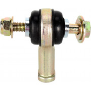 Moose Racing artikelnummer: 04300745 - TIE ROD END OUTER CANAM