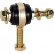 Moose Racing artikelnummer: 04300746 - TIE ROD END OUTER CANAM