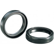 PARTS UNLIMITED | FRONT FORK SEAL 30 X 40,5 X 105 MM | Artikelcode: PUP40FORK455012 | Cataloguscode: FS-004