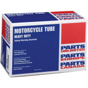 """PARTS UNLIMITED 