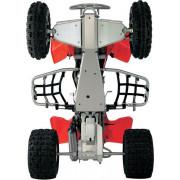 Moose Racing artikelnummer: 05050094 - FULL SKDPLT YFZ450 04