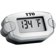 TRAIL TECH | TEMPERATURE GAUGE TTO | Artikelcode: 72-EH6 | Cataloguscode: 2212-0622