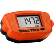 TRAIL TECH | METER TACH/ HOUR TTO | Artikelcode: 743-A00 | Cataloguscode: 2212-0647