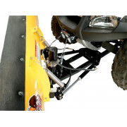 MOOSE UTILITY- SNOW | HYDRAULIC PLOW TURN KIT | Artikelcode: 2410 | Cataloguscode: 4501-0279