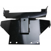 MOOSE UTILITY- SNOW | RM4 ATV PLOW MOUNT SYSTEMS FRAME | Artikelcode: 2581 | Cataloguscode: 4501-0529