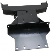 MOOSE UTILITY- SNOW | RM4 ATV PLOW MOUNT SYSTEMS FRAME | Artikelcode: 2593 | Cataloguscode: 4501-0530