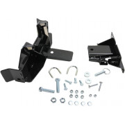 MOOSE UTILITY- SNOW | RM4 ATV PLOW MOUNT SYSTEMS FRAME | Artikelcode: 2598 | Cataloguscode: 4501-0534