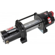 MOOSE UTILITY- SNOW | 4,000-LB. WINCH CORE REPLACEMENT | Artikelcode: 89604 | Cataloguscode: 4505-0548