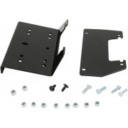 MOOSE UTILITY- SNOW | ATV/UTV PLOW WINCH MOUNTING KIT | Artikelcode: 1632M | Cataloguscode: 4505-0575