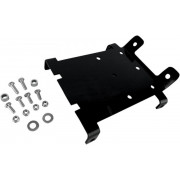 MOOSE UTILITY- SNOW | ATV/UTV PLOW WINCH MOUNTING KIT | Artikelcode: 1509M | Cataloguscode: 4505-0585