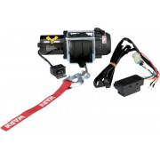 MOOSE UTILITY- SNOW | 1,700-LB. WINCH SWITCH KIT | Artikelcode: 69206 | Cataloguscode: 4505-0232