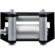 MOOSE UTILITY- SNOW | METAL PLOWING ROLLER FAIRLEAD | Artikelcode: LP-061158 | Cataloguscode: 4505-0294