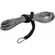 MOOSE UTILITY- SNOW | 4,000-LB. WINCH SYNTHETIC ROPE 50' | Artikelcode: 80831 | Cataloguscode: 4505-0343