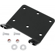 MOOSE UTILITY- SNOW | ATV/UTV PLOW WINCH MOUNTING KIT | Artikelcode: 1516M | Cataloguscode: 4505-0358