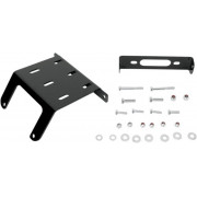 MOOSE UTILITY- SNOW | ATV/UTV PLOW WINCH MOUNTING KIT | Artikelcode: 1517M | Cataloguscode: 4505-0359