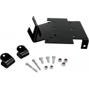 MOOSE UTILITY- SNOW | ATV/UTV PLOW WINCH MOUNTING KIT | Artikelcode: 1524M | Cataloguscode: 4505-0363