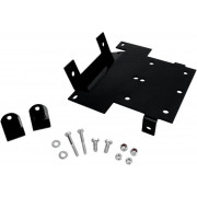 MOOSE UTILITY- SNOW | ATV/UTV PLOW WINCH MOUNTING KIT | Artikelcode: 1527M | Cataloguscode: 4505-0364