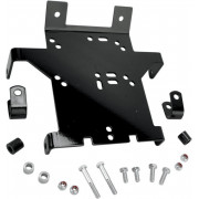 MOOSE UTILITY- SNOW | ATV/UTV PLOW WINCH MOUNTING KIT | Artikelcode: 1529M | Cataloguscode: 4505-0366