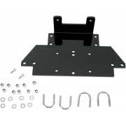 MOOSE UTILITY- SNOW | ATV/UTV PLOW WINCH MOUNTING KIT | Artikelcode: 1531M | Cataloguscode: 4505-0367