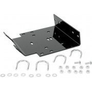 MOOSE UTILITY- SNOW | ATV/UTV PLOW WINCH MOUNTING KIT | Artikelcode: 1536M | Cataloguscode: 4505-0368