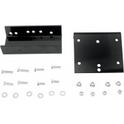 MOOSE UTILITY- SNOW | ATV/UTV PLOW WINCH MOUNTING KIT | Artikelcode: 1539M | Cataloguscode: 4505-0369