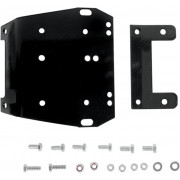 MOOSE UTILITY- SNOW | ATV/UTV PLOW WINCH MOUNTING KIT | Artikelcode: 1542M | Cataloguscode: 4505-0371