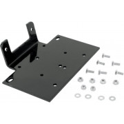 MOOSE UTILITY- SNOW | ATV/UTV PLOW WINCH MOUNTING KIT | Artikelcode: 1543M | Cataloguscode: 4505-0372
