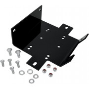 MOOSE UTILITY- SNOW | ATV/UTV PLOW WINCH MOUNTING KIT | Artikelcode: 1547M | Cataloguscode: 4505-0375