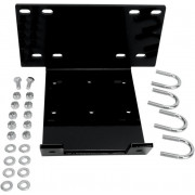 MOOSE UTILITY- SNOW | ATV/UTV PLOW WINCH MOUNTING KIT | Artikelcode: 1548M | Cataloguscode: 4505-0376