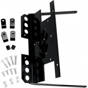 MOOSE UTILITY- SNOW | ATV/UTV PLOW WINCH MOUNTING KIT | Artikelcode: 1553M | Cataloguscode: 4505-0377