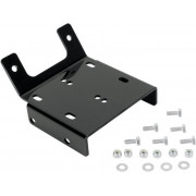 MOOSE UTILITY- SNOW | ATV/UTV PLOW WINCH MOUNTING KIT | Artikelcode: 1554M | Cataloguscode: 4505-0378