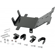 MOOSE UTILITY- SNOW | ATV/UTV PLOW WINCH MOUNTING KIT | Artikelcode: 1555M | Cataloguscode: 4505-0379