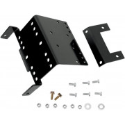 MOOSE UTILITY- SNOW | ATV/UTV PLOW WINCH MOUNTING KIT | Artikelcode: 1567M | Cataloguscode: 4505-0381