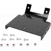 MOOSE UTILITY- SNOW | ATV/UTV PLOW WINCH MOUNTING KIT | Artikelcode: 1581M | Cataloguscode: 4505-0386